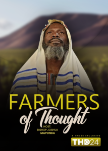 Farmers-of-thought-poster