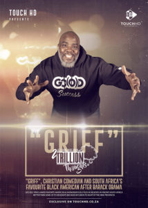 GRIFF_ID_Poster