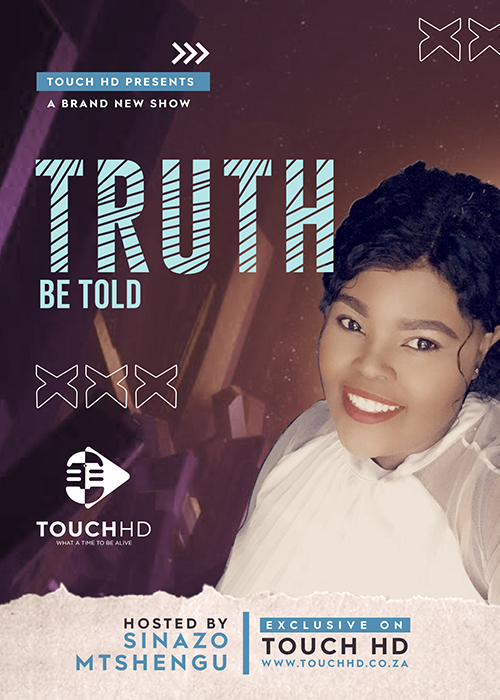 Truth_Be_Told_ID_Poster_Sec