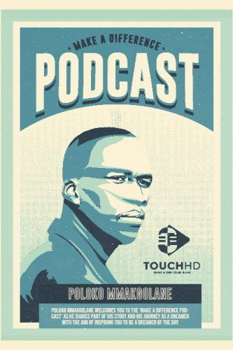 Poloko Podcast Poster 500 X 700