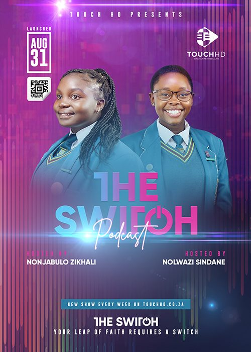 The_Switch_ID_Poster